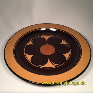 www.happythings.dk_121_Arabia_Atelje_fad_Finland_RS_03