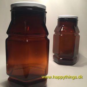 www.happythings.dk_127_vaniljeglas_apoteker_glas_brune_glas_2 stk._03