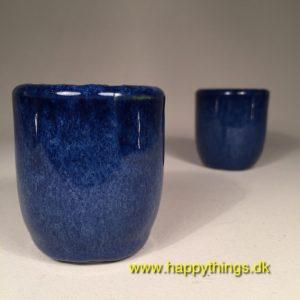 www.happythings.dk_12_æggebægre_blå_keramik_keramikæggebægre_2 stk._02