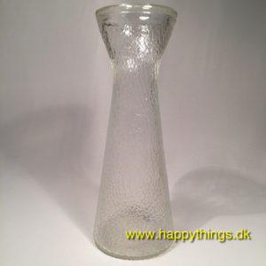 www.happythings.dk_133_Hyacintglas_Fyens Glasværk_mønstret_klart glas_02