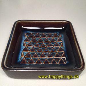 www.happythings.dk_134_Søholm_EJ64_nr. 3337_kvadratisk_02