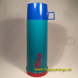 www.happythings.dk_145_Thermos_Prima_thermokande_multicolor_02