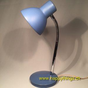 www.happythings.dk_158_Linea_bordlampe_lavendel_02