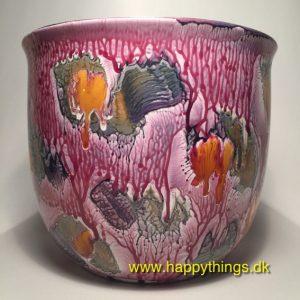 www.happythings.dk_164_W. Germany_potteskjuler_urtepotteskjuler_mønstret_multicolor_01