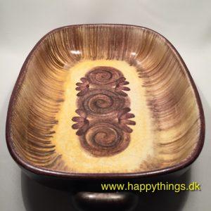 www.happythings.dk_193_Bangholm_ildfast_fad_ildfastfad_keramik_01