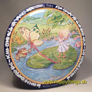 www.happythings.dk_202_Fairy tales_dåse_metaldåse_tin_01