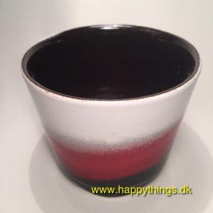 www.happythings.dk_207_potteskjuler_rød_hvid_sort_farveforløb_03