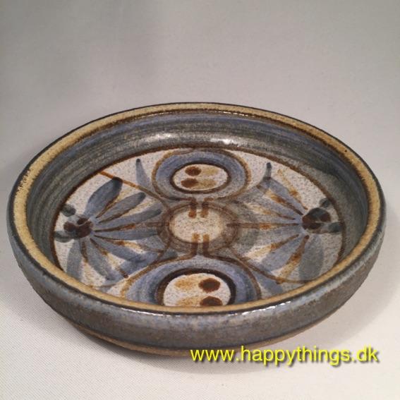 keramik søholm Søholm – fad – keramik keramik søholm