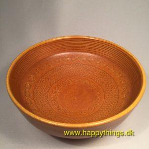 www.happythings.dk_213_Wilhelm Kügel_fad_karry_keramik_keramikfad_02