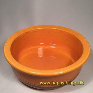 www.happythings.dk_216_Figgjo_Norway_porcelænsskål_skål_porcelæn_orange_02