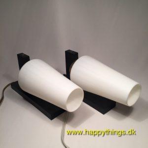 www.happythings.dk_227_væglamper_plast_retro_2 stk._03