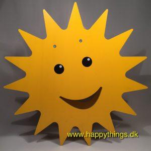 www.happythings.dk_228_sol_glad_træ_loftslampe_solskin_gul_02