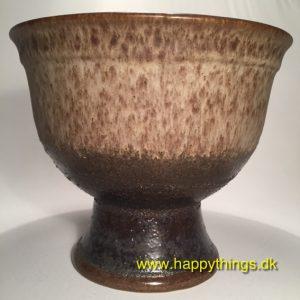www.happythings.dk_237_Strehla_opsats_brun_keramik_skål_keramikskål_02