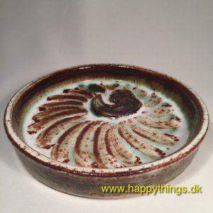www.happythings.dk_239_Kingo Keramik_fad_fugl_lille fad_keramik_02