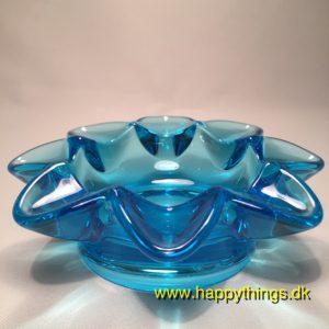 www.happythings.dk_248_skål_glasskål_turkis_glas_stjerneformet_02