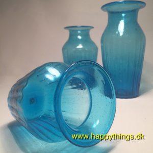 www.happythings.dk_260_glasvaser_glas_vaser_3 stk._turkise_03