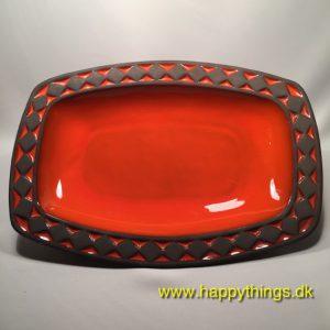 www.happythings.dk_271_Frank Keramik_aflangt fad_keramikfad_keramik_orange_01