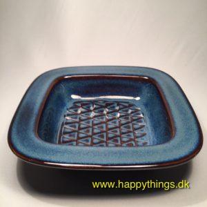 www.happythings.dk_273_Søholm_EJ64_nr. 3335_kvadratisk_03