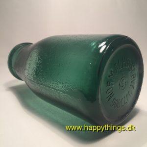 www.happythings.dk_282_Glasflaske_grøn_Normal konserve_glas_05
