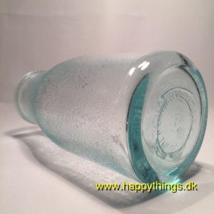 www.happythings.dk_283_glasflaske_flaske_glas_Normal Konserve_klart glas_04