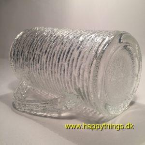 www.happythings.dk_292_glaskande_riflet_glas_kande_klart glas_hank_05