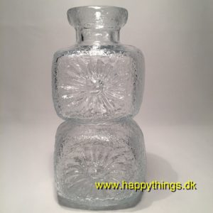 www.happythings.dk_293_glasvase_2 sole_nubret_klart glas_vase_02