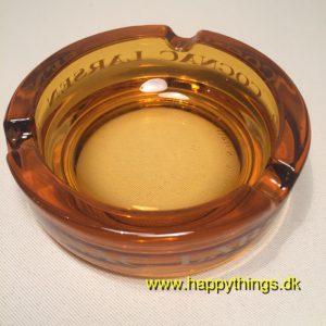 www.happythings.dk_298_askebæger_Larsen_cognac_brunt_glas_03