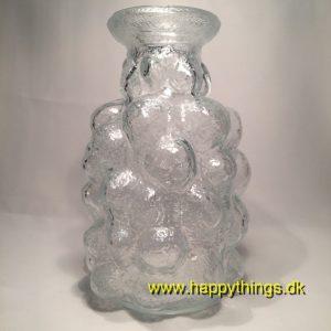 www.happythings.dk_300_Bohemia_boblevase_glas_glasvase_vase_klart glas_02