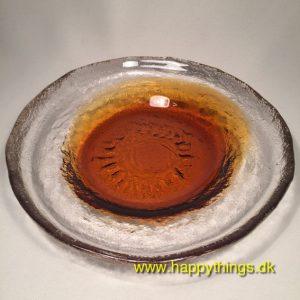 www.happythings.dk_302_Humppila Glass_finsk glas_glas_klart_brun midte_03
