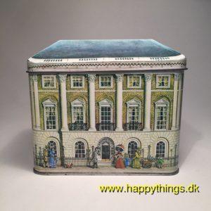 www.happythings.dk_353_Dåse_Brittania_House_tin_01