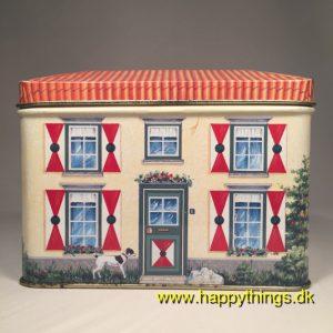 www.happythings.dk_354_dåse_rabobank_hus_tin_02
