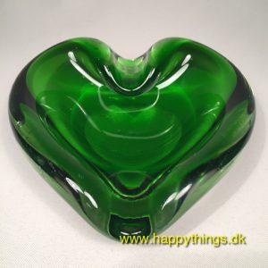 www.happythings.dk_384_Holmegaard_askebæger_skål_glasskål_glas_grøn_02