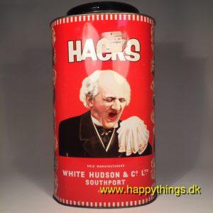 www.happythings.dk_395_metaldåse_dåse_Hacks_tin_01