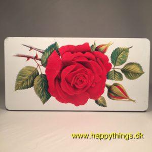 www.happythings.dk_401_dåse_rose_tin_01
