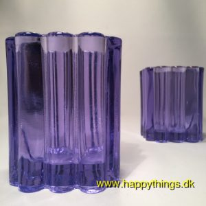 www.happythings.dk_419_Holmegaard_ARCADE_2 stk._vaser_lilla_glas_02