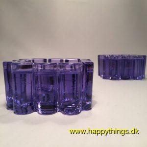 www.happythings.dk_420_Holmegaard_ARCADE_2 stk._lysestager_lilla_glas_02