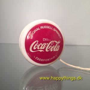 www.happythings.dk_424_Coca Cola_yoyo_original russell spinner_01