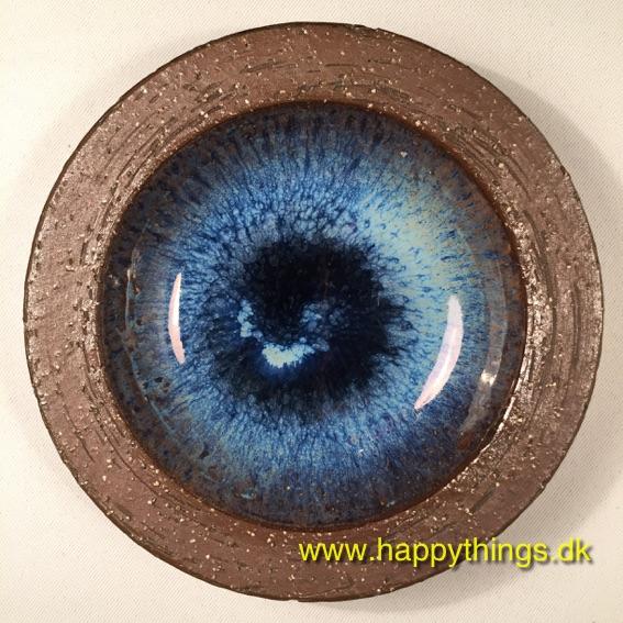 michael andersen keramik bornholm Michael Andersen Bornholm – fad, SOLGT michael andersen keramik bornholm