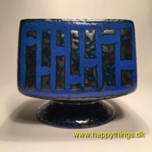 www.happythings.dk_459_Strehla_opsats_potte_skål_blå_keramik_03