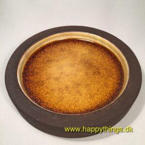 www.happythings.dk_460_Knabstrup_skål_keramikskål_keramik_gul glasur_rund_03