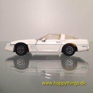 www.happythings.dk_477_Corgi_Chevrolet Corvette_hvid_02