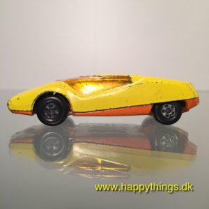 www.happythings.dk_480_Matchbox_Datsun 128 K_1973_gul_02