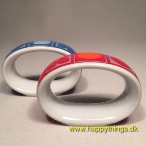 www.happythings.dk_489_Bavaria_servietringe_porcelæn_2 stk._03