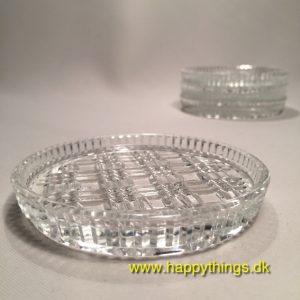 www.happythings.dk_496_glascoaster_4 stk._klart glas_03