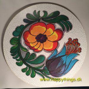www.happythings.dk_552_bordskåner_bord_skåner_blomst_retro_04
