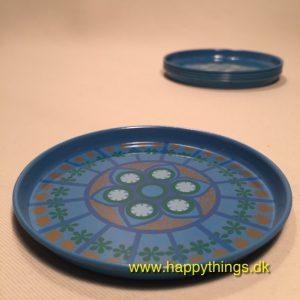 www.happythings.dk_564_glascoaster_blå_metal_møster_03