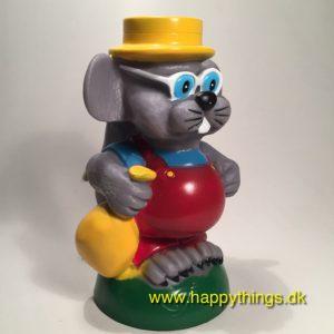 www.happythings.dk_620_Sparebøsse_penge_Frønse_gnaver_plastik_02