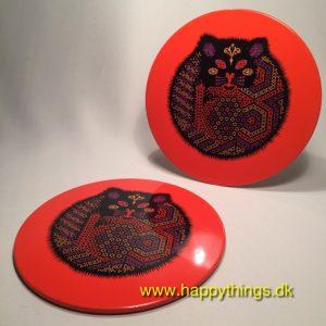 www.happythings.dk_627_bordskåner_retro_orange_kat_rund_2 stk._02