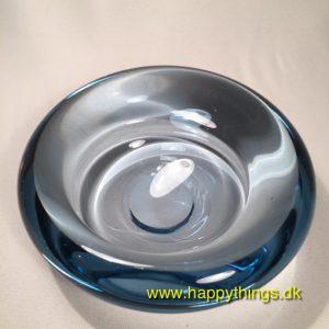 www.happythings.dk_661_Holmegaard_glasskål_skål_glas_akva_PL15737_03