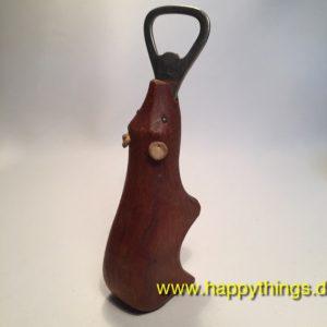 www.happythings.dk_682_øloplukker_træ_træøloplukker_bjørn_02